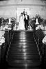 Summerour-Wedding-Atlanta-1118-0103