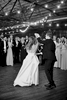 Summerour-Wedding-Atlanta-1118-0106
