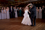 Summerour-Wedding-Atlanta-1118-0108