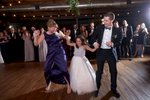 Summerour-Wedding-Atlanta-1118-0109
