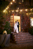 Summerour-Wedding-Atlanta-1118-0116