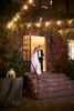 Summerour-Wedding-Atlanta-1118-0116
