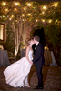 Summerour-Wedding-Atlanta-1118-0119