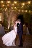 Summerour-Wedding-Atlanta-1118-0119