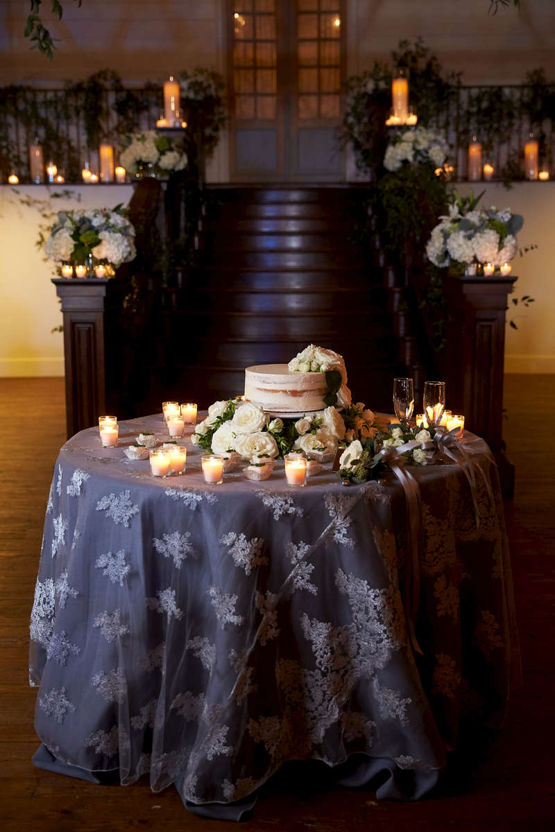 Summerour-Wedding-Atlanta-1118-0123
