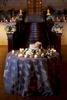 Summerour-Wedding-Atlanta-1118-0123
