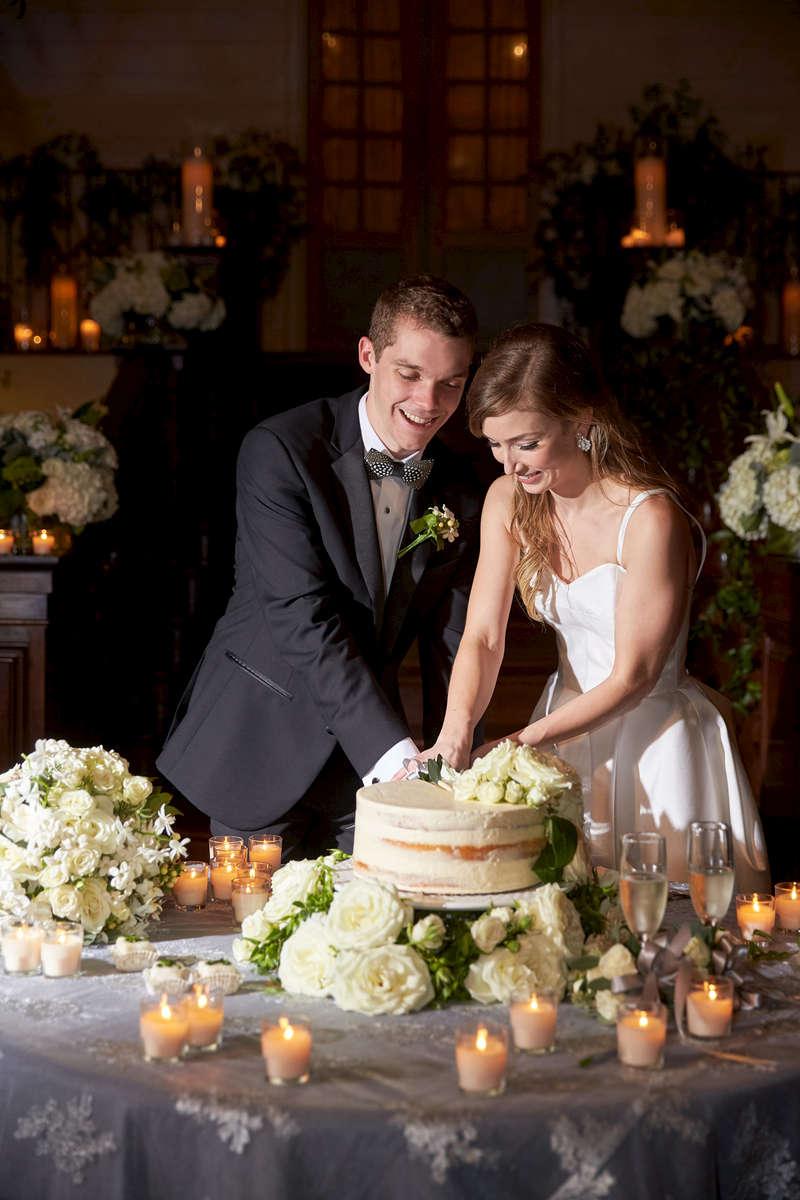 Summerour-Wedding-Atlanta-1118-0125