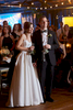 Summerour-Wedding-Atlanta-1118-0127