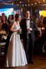Summerour-Wedding-Atlanta-1118-0127