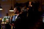 Summerour-Wedding-Atlanta-1118-0128