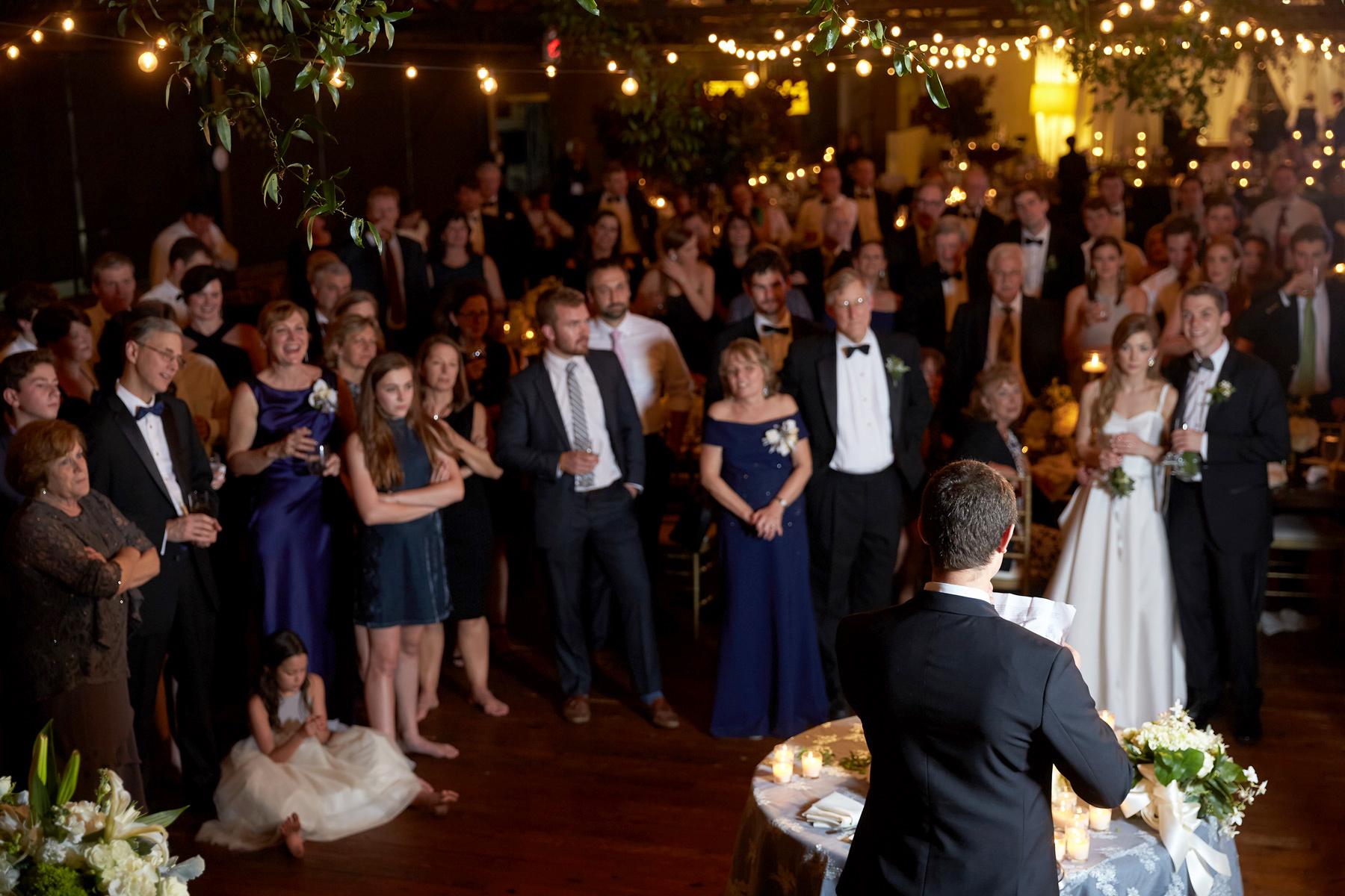 Summerour-Wedding-Atlanta-1118-0130