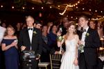 Summerour-Wedding-Atlanta-1118-0131