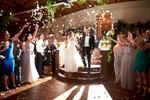 Summerour-Wedding-Atlanta-1118-0135