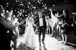 Summerour-Wedding-Atlanta-1118-0136