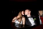 Summerour-Wedding-Atlanta-1118-0137