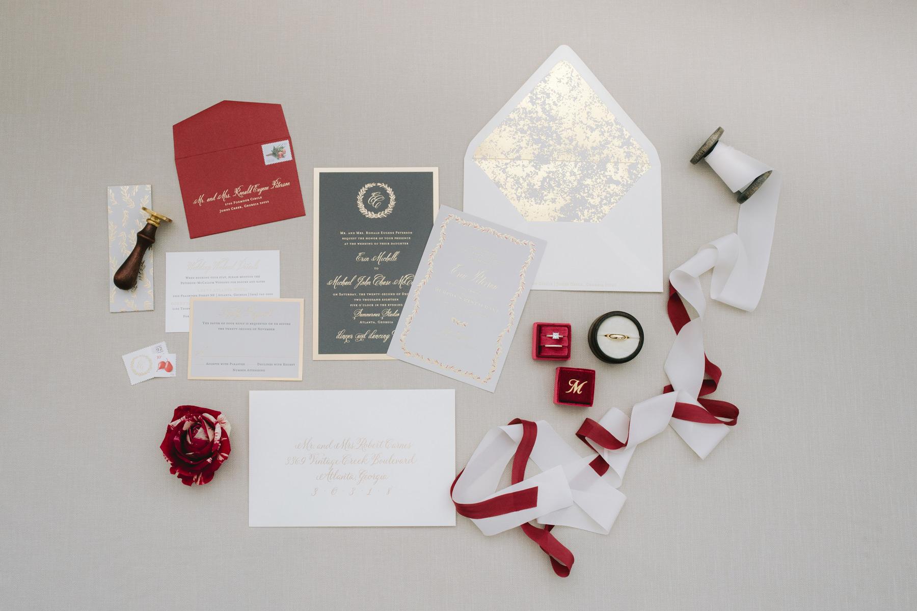 Summerour-Wedding-Atlanta-1222-0002