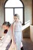 Summerour-Wedding-Atlanta-1222-0005