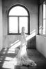 Summerour-Wedding-Atlanta-1222-0006
