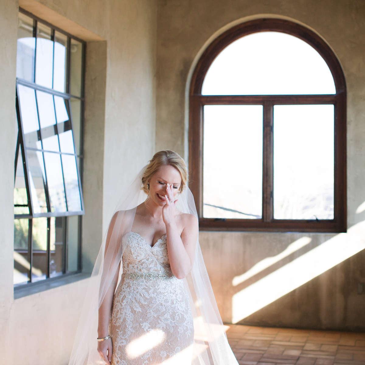 Summerour-Wedding-Atlanta-1222-0007