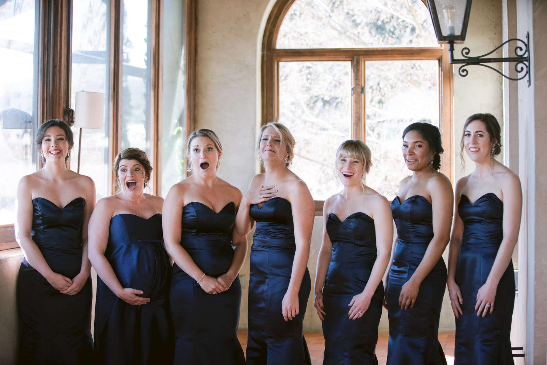 Summerour-Wedding-Atlanta-1222-0008
