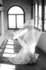 Summerour-Wedding-Atlanta-1222-0009