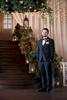 Summerour-Wedding-Atlanta-1222-0016