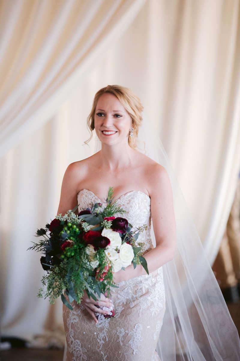 Summerour-Wedding-Atlanta-1222-0017