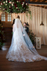 Summerour-Wedding-Atlanta-1222-0019