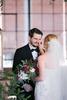 Summerour-Wedding-Atlanta-1222-0020