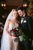 Summerour-Wedding-Atlanta-1222-0021