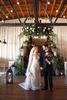 Summerour-Wedding-Atlanta-1222-0022