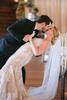 Summerour-Wedding-Atlanta-1222-0023