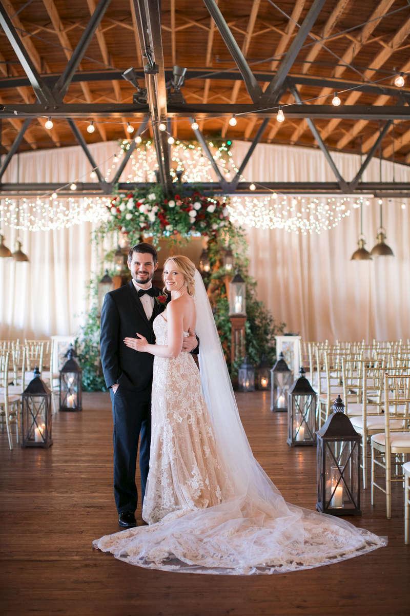 Summerour-Wedding-Atlanta-1222-0024