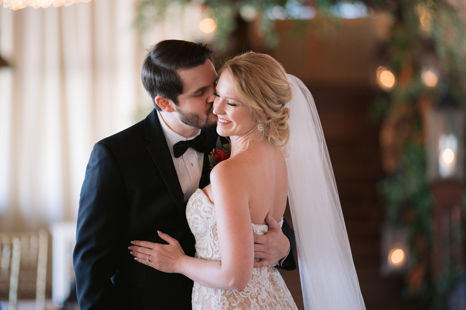Summerour-Wedding-Atlanta-1222-0025