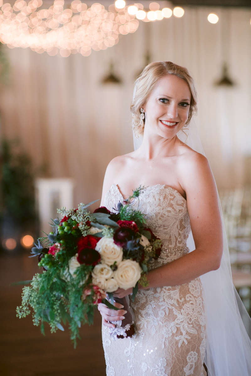 Summerour-Wedding-Atlanta-1222-0026