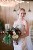 Summerour-Wedding-Atlanta-1222-0026
