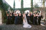 Summerour-Wedding-Atlanta-1222-0027
