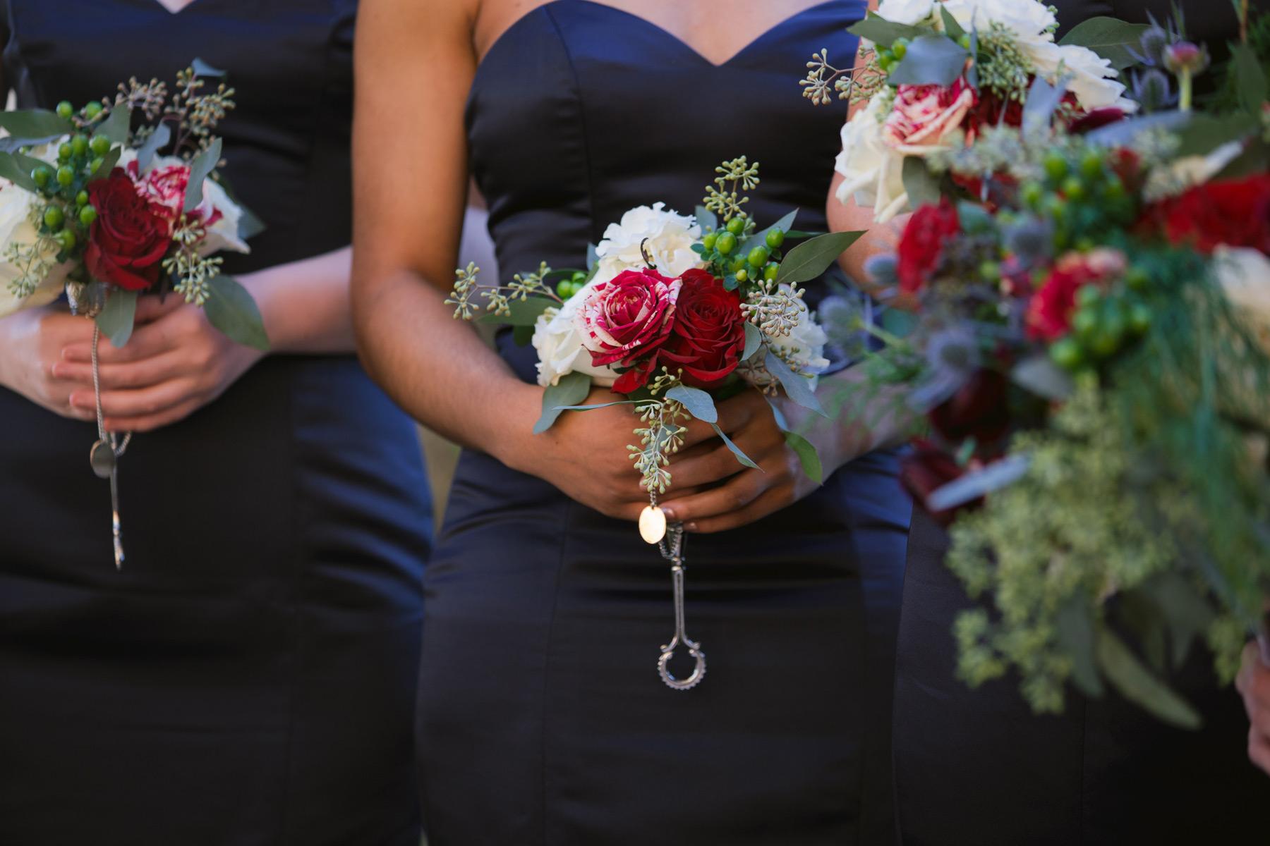 Summerour-Wedding-Atlanta-1222-0028
