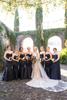 Summerour-Wedding-Atlanta-1222-0029