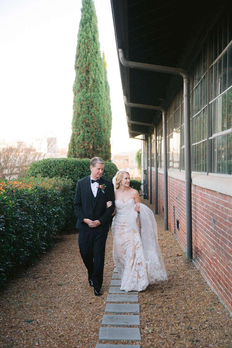 Summerour-Wedding-Atlanta-1222-0031