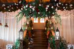 Summerour-Wedding-Atlanta-1222-0032