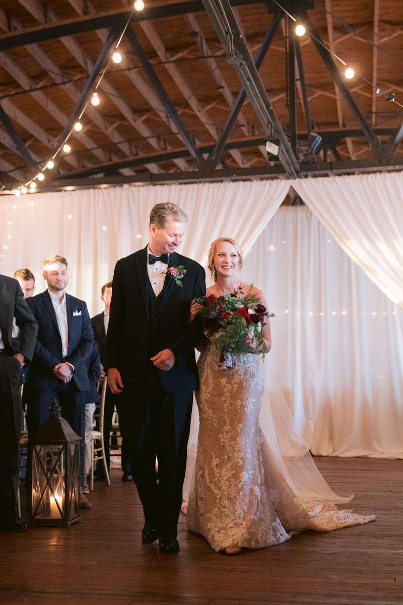 Summerour-Wedding-Atlanta-1222-0033