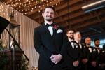 Summerour-Wedding-Atlanta-1222-0034