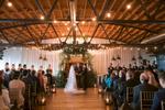 Summerour-Wedding-Atlanta-1222-0035