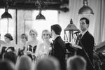 Summerour-Wedding-Atlanta-1222-0036