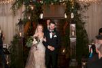 Summerour-Wedding-Atlanta-1222-0038