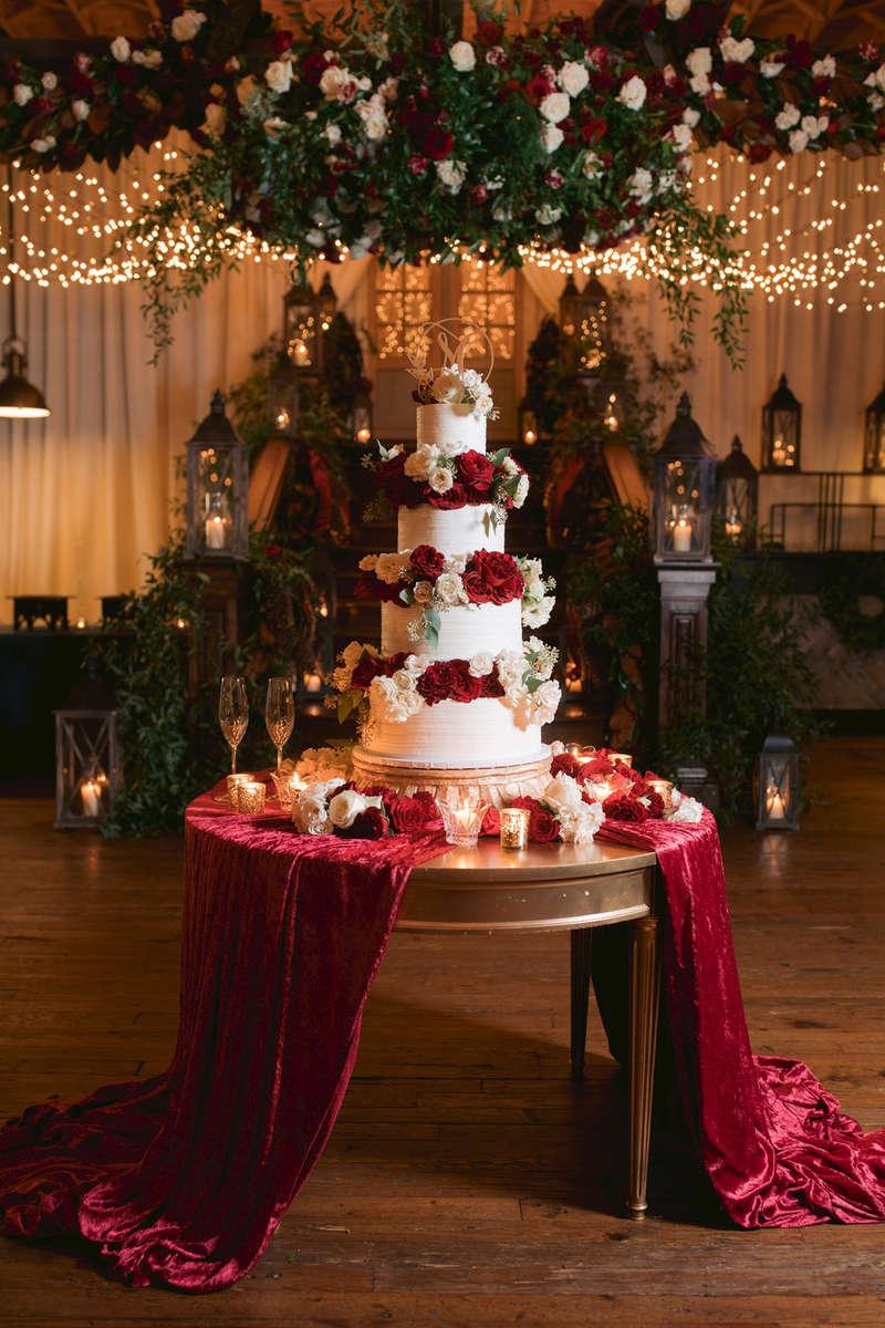 Summerour-Wedding-Atlanta-1222-0042