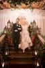 Summerour-Wedding-Atlanta-1222-0043