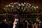 Summerour-Wedding-Atlanta-1222-0045