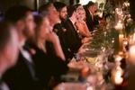 Summerour-Wedding-Atlanta-1222-0046